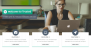 Download Trusted 1.3 – Free WordPress Theme