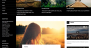 Download Twenty Fourteen 2.2 – Free WordPress Theme