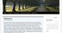 Download Twenty Ten 2.5 – Free WordPress Theme
