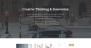 Download UNISCO 1.1.5 – Free WordPress Theme