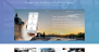 Download Ultimate 3.0.5 – Free WordPress Theme