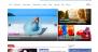 Download Ultra Seven 1.0.9 – Free WordPress Theme
