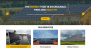 Download Urja Solar Energy 0.1 – Free WordPress Theme