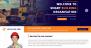 Download VW Construction Estate 0.3 – Free WordPress Theme