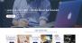 Download VW Corporate Lite 1.6.4 – Free WordPress Theme