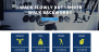 Download VW Fitness 2.6.4 – Free WordPress Theme