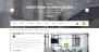 Download VW Interior Designs 0.1 – Free WordPress Theme