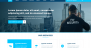 Download VW Security Guard 0.1 – Free WordPress Theme