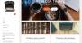 Download Verbosa 1.1.0 – Free WordPress Theme