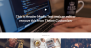 Download Verity 1.4 – Free WordPress Theme