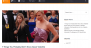 Download Videofire 1.0.2 – Free WordPress Theme