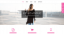 Download Vogue 1.4.23 – Free WordPress Theme