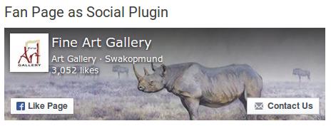 Download WP Embed Facebook 2.2.3 – Free WordPress Plugin