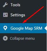 Download WP Google Map 1.3.7 – Free WordPress Plugin