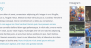 Download WP Instagram Widget 2.0.3 – Free WordPress Plugin