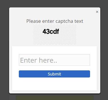 Download WP Limit Login Attempts 2.6.3 – Free WordPress Plugin