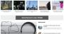 Download WP Mint Magazine 1.0.0 – Free WordPress Theme