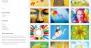 Download WP Portfolio 2.0 – Free WordPress Theme