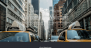Download Wallstreet 1.7.8.4 – Free WordPress Theme
