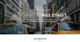 Download Wallstreet Light 1.2.5.7 – Free WordPress Theme