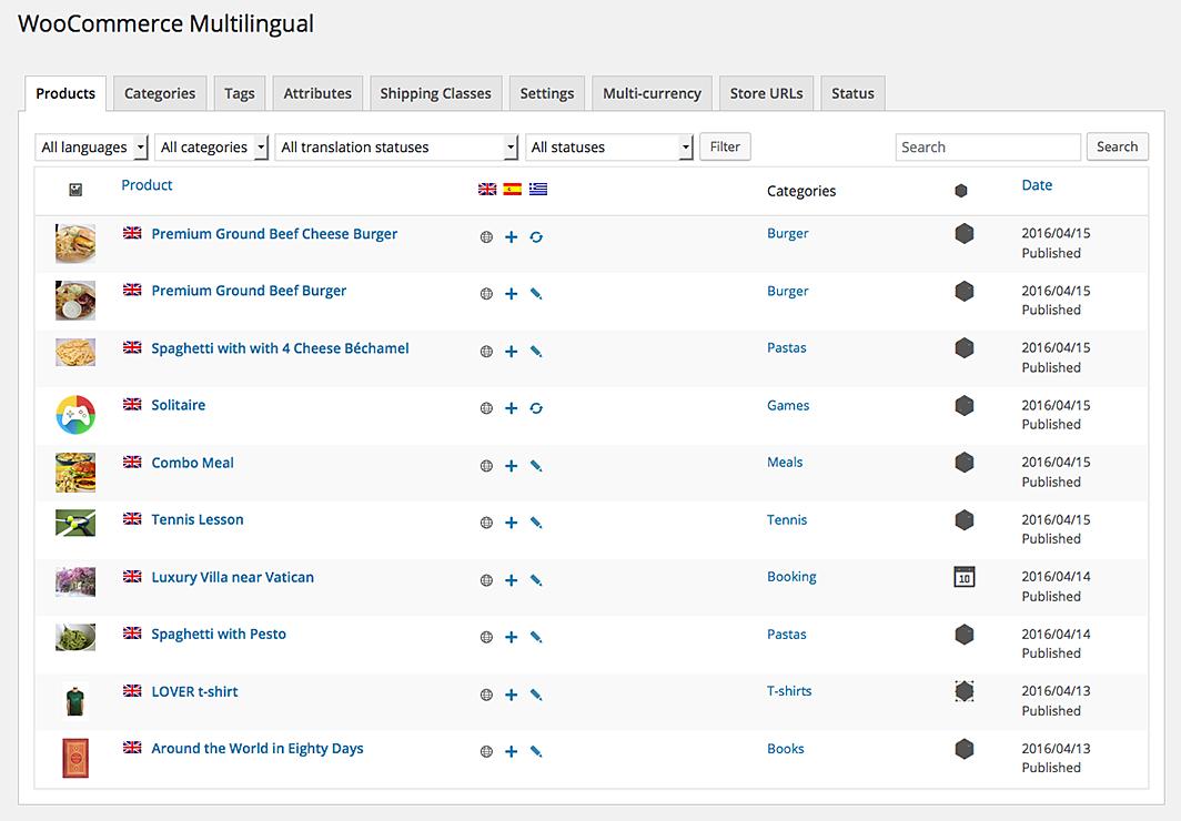 Download WooCommerce Multilingual – run WooCommerce with WPML 4.3.6 – Free WordPress Plugin
