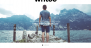 Download Writee 1.5.1 – Free WordPress Theme