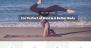 Download Yogaclub Lite 1.2.7 – Free WordPress Theme