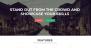 Download Zerif Lite 1.8.5.47 – Free WordPress Theme