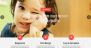 Download childcare 3.4 – Free WordPress Theme