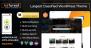 Download AdForest - Classified Ads WordPress Theme Free
