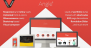 Download Angle - Flat Responsive Bootstrap MultiPurpose Theme Free