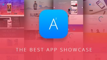 Download Appica 2 v.4.8.1 - WordPress App Showcase Theme Free