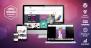 Download Armada - Multifunction Photography WordPress Theme Free