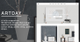 Download Artday v.7.2 - Creative Artist WordPress Shop Free