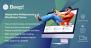 Download Beep! v.4.3 - Responsive Multi-Purpose WordPress Theme Free