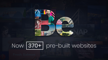 Download BeTheme - Responsive Multi-Purpose WordPress Theme Free