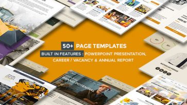 Download Billio v.1.1.1 - Multipurpose Company WordPress Theme Free
