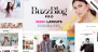 Download BuzzBlog  – Massive Multi-Purpose WordPress Blog Theme Free