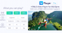 Download bzplayer Pro Live Streaming Player WordPress Plugin - Free Wordpress Plugin