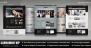 Download Cardamon WP - Multipurpose WordPress Theme Free