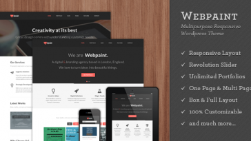 Download Careerfy - Job Board WordPress Theme Free