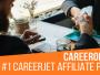 Download Careeromatic CareerJet Affiliate Job Post Generator Plugin for WordPress  - Free Wordpress Plugin