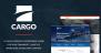 Download Cargo v.1.0.9 - Transport & Logistics Theme Free