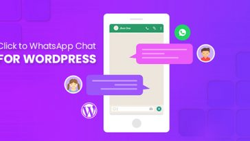 Download Click to WhatsApp Chat for WordPress  - Free Wordpress Plugin