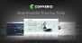 Download Converio - Responsive Multi-Purpose WordPress Theme Free