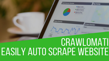Download Crawlomatic Multisite Scraper Post Generator Plugin for WordPress  - Free Wordpress Plugin