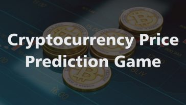 Download Crypto Price Prediction Game Widget WordPress Plugin - Free Wordpress Plugin