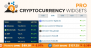 Download Cryptocurrency Widgets Pro WordPress Crypto Plugin - Free Wordpress Plugin