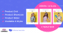 Download Debora WooCommerce Product Showcase For WPBakery Page Builder - Free Wordpress Plugin