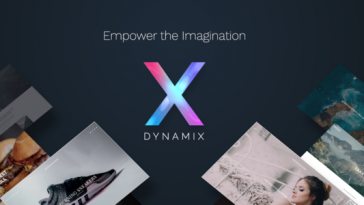 Download DynamiX v.7.3 - Business / Corporate WordPress Theme Free